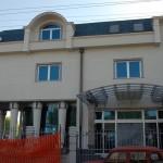 Hotel Subotica 1