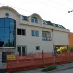 Hotel Subotica 2