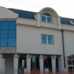 Hotel Subotica 3