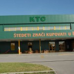 KTC Trzni Centar 1