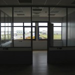 Kancelarijske pregrade 5