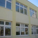 Osnovna Skola Bajmok 1