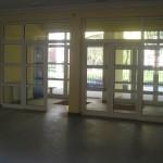 Osnovna Skola Bajmok 3