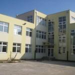 Osnovna Skola Bajmok 6