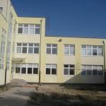 Osnovna Skola Bajmok 9