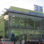 Smartcom Backa Topola 2