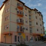 poslovno_stabena_zgrada_subotica_1