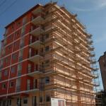 poslovno_stabena_zgrada_subotica_2