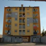 poslovno_stabena_zgrada_subotica_3
