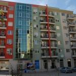 poslovno_stabena_zgrada_subotica_4