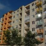 poslovno_stabena_zgrada_subotica_5