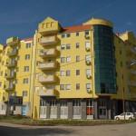 poslovno_stabena_zgrada_subotica_6