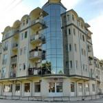 poslovno_stabena_zgrada_subotica_8