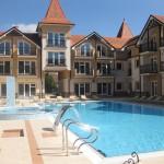 Palville-Apartments-1