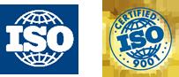 Misal Kljajicevo d.o.o. ISO Standardi